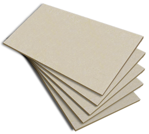 board_product01