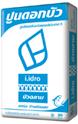 iidro_sharklotusbrand_%e0%b8%9a%e0%b8%b1%e0%b8%a7%e0%b8%89%e0%b8%a5%e0%b8%b2%e0%b8%a178x124