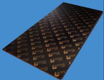 lanna-pro_new
