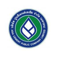 logo_44331_811233175_fullsize