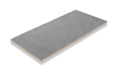 SCG-Cementboard-res.jpg