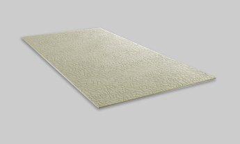shera-deco-board-rocco-enlarge-960x580.jpg