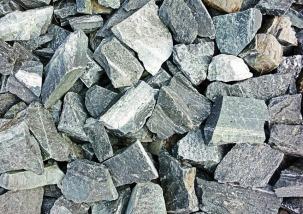 stones-606590_960_720.jpg